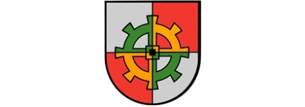 Arms of the city Ostfildern
